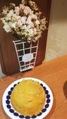 【中和.永和】頂溪捷運站早午餐推薦。晨時年代朝食所。推手工鮪魚起士蛋餅:20190528_075807.jpg