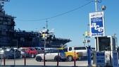 2018【美國.聖地牙哥】航空母艦USS Midway Museum戰鬥機博物館:20180220_100447.jpg