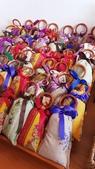 2019【法國】南法之旅。Valensole瓦朗索爾: D6&D8公里紫色浪漫薰衣草花海、歐舒丹工廠:20190627_163930.jpg