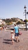 【法國.卡西斯】201906自駕南法12天10夜。Cassis漁港散散步逛逛街。體驗馬賽魚湯:20190624_165057[1].jpg