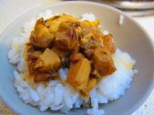 【台南】媲美一客五千元牛排的美味。仁德阿裕牛肉湯:IMG_9711.JPG
