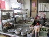 【台北】永和北方牛肉麵:IMG_7875.JPG