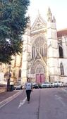2019【法國】南法之旅。歐塞爾Auxerre距離巴黎180公里古樸漁港風情小鎮:20190704_065607[1].jpg