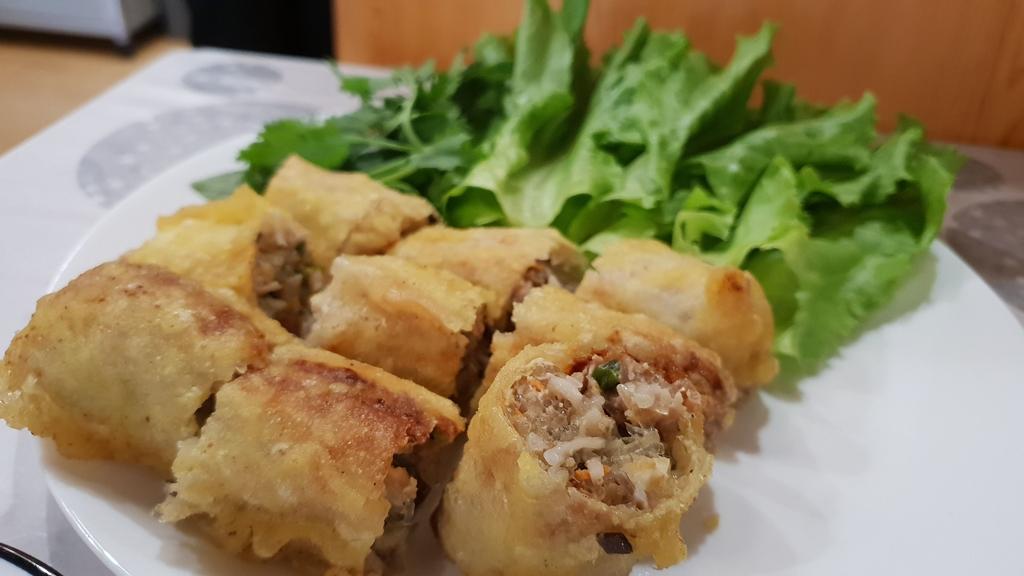 141080.jpg - 【永和】午餐.晚餐推薦。品越廚越南料理。推酸辣海鮮米線&越式優格咖啡超讚推薦