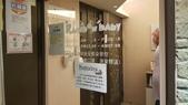 【中和.永和】比漾廣場。采悅產後護理中心。以人為本的親切服務。可觀看101夜景的月子中心:20191107_095608.jpg