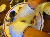 【宜蘭】礁溪。甕窯雞:IMG_9425.JPG