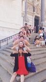 2019【法國】里昂Lyon半日觀光行程。富維耶聖母院建議下午前往可觀看全里昂市景&羅馬遺跡:20190703_110240.jpg