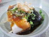 【台北】永和北方牛肉麵:IMG_7879.JPG