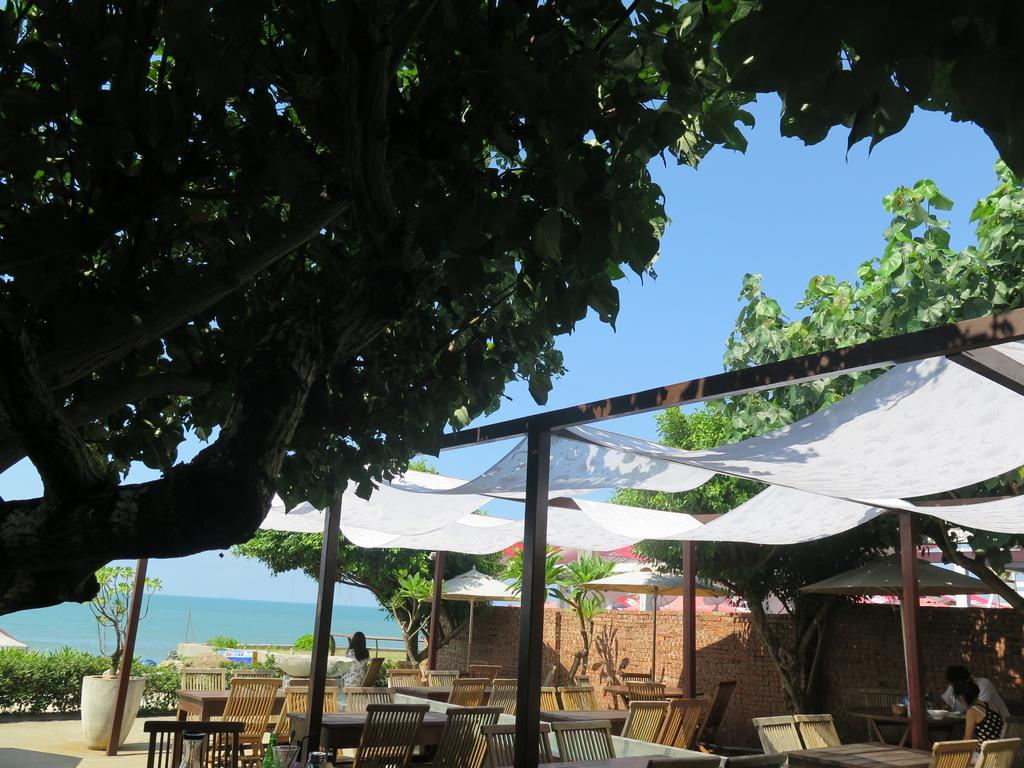 IMG_5708.JPG - 【台北】北海岸海景餐廳推薦。Villa sugar 義大利麵.咖啡.冰沙.鬆餅