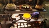 【中和.永和】頂溪捷運站2號出口。推隱藏版古宅肆十肆號咖啡館。甜點蛋糕好吃咖啡好喝:20190522_175106.jpg