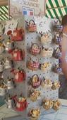 2019【法國】尼斯舊城區Apollo噴泉、賽雷亞花果市集、蔚藍海岸游泳:20190626_104724.jpg