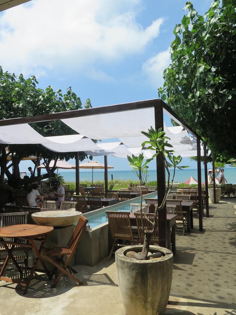 IMG_5597.JPG - 【台北】北海岸海景餐廳推薦。Villa sugar 義大利麵.咖啡.冰沙.鬆餅