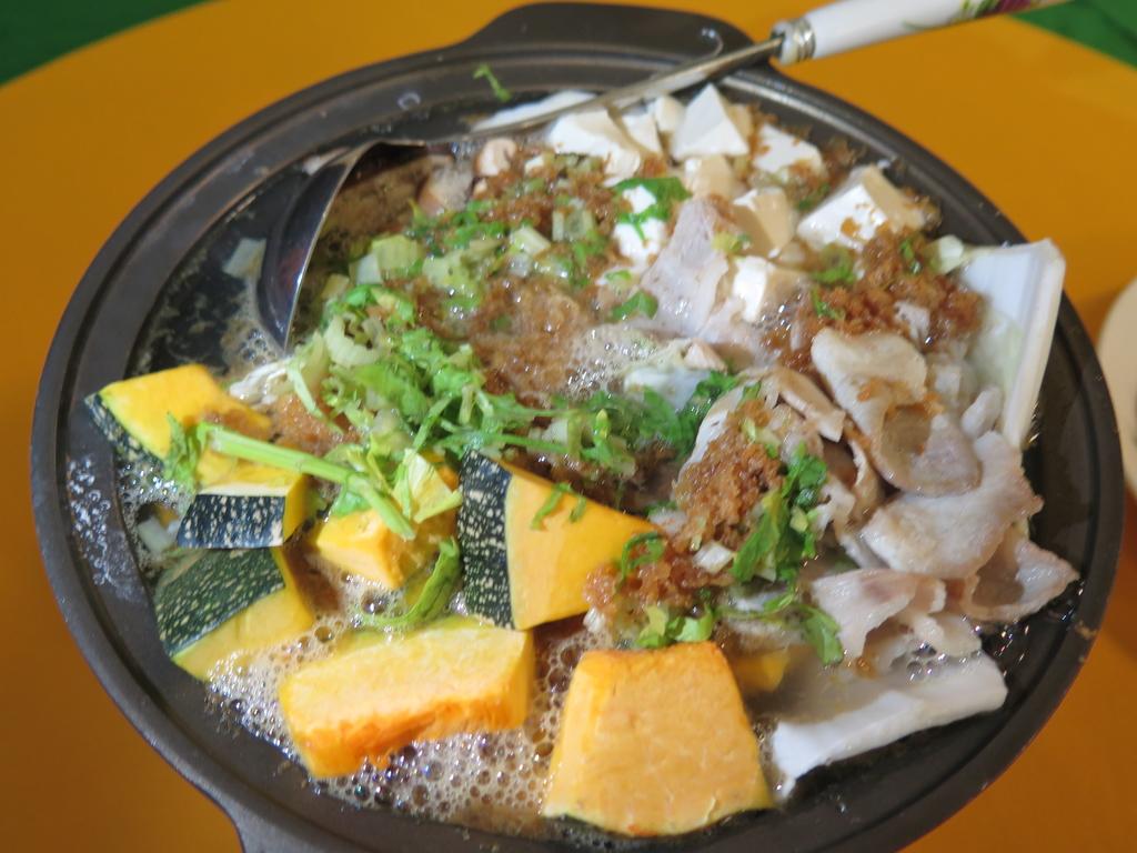 IMG_3389.JPG - 【台東】市區原住民料理推薦。米巴奈山地美食坊