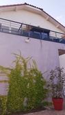 2019【法國】Loft Eurexpo - St Exupéry B&B住宿。安錫Annecy跟里:20190702_080850.jpg