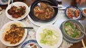 【中和.永和】四號公園美食推薦。好口味食坊。平價美味的家庭料理:20191110_114532.jpg