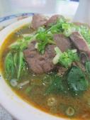 【台北】永和北方牛肉麵:IMG_7882.JPG