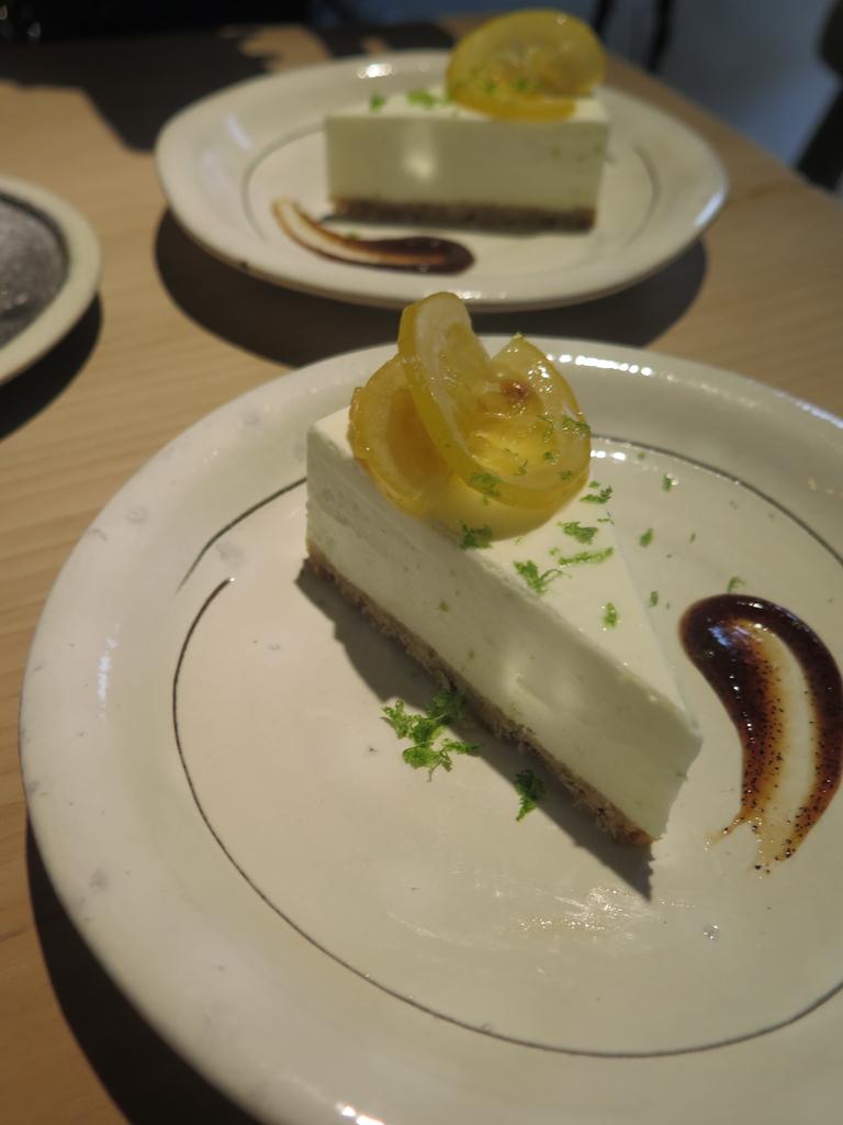 IMG_7893.JPG - 【花蓮】必吃甜點吉安慶修院旁。惦惦甜點推蘋果奶酥蛋糕&檸檬生乳酪蛋糕