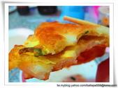 【台東】鹿野阿丁早餐:C26_pUt_yjhY3S8VivlxCg.jpg
