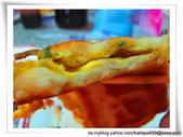 【台東】鹿野阿丁早餐:IMG_4952.JPG