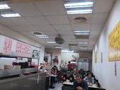 【永和】頂溪捷運站美食。王家牛肉牛雜麵館:IMG_7488.JPG