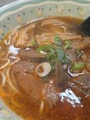 【永和】頂溪捷運站美食。王家牛肉牛雜麵館:IMG_7500.JPG