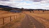 【澳洲.墨爾本】2019住宿推薦。Wirraway Farm Stay超美麗農場景致:20190211_175504.jpg