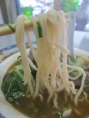 【台北】永和北方牛肉麵:IMG_7886.JPG