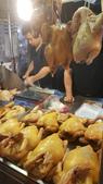 【中和.永和】頂溪捷運站1號出口。勵行市場美食推薦。排隊名店甲品香珍珠雞&土雞。超啾西超軟嫩又Q的超:20190824_081633.jpg