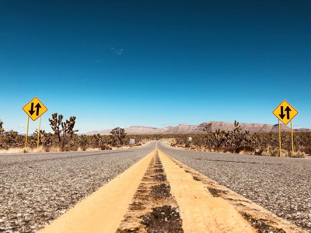 89702.jpg - 【美國.西岸】西岸大峽谷西側天空步道一人門票+天空步道$70美元很適合拍婚紗的美好風景