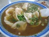 【台北】永和北方牛肉麵:IMG_7888.JPG