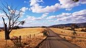 【澳洲.墨爾本】2019住宿推薦。Wirraway Farm Stay超美麗農場景致:20190211_183152.jpg