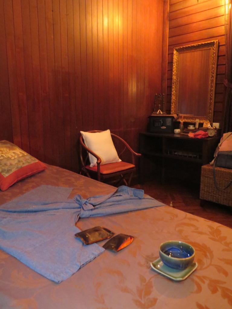 IMG_1472.JPG - 【曼谷】七天六夜spa之旅。Divana Spa精油按摩推薦。BTS:ASOKE站6號出口