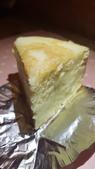 【中和.永和】智光商職美食推薦。塔吉創意烘焙麵包店。推檸檬塔&芋泥蛋糕:20190326_184329.jpg