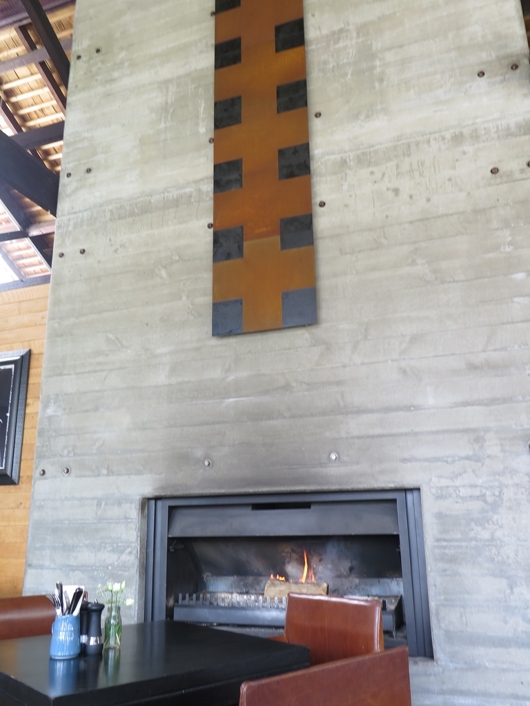 IMG_6085.JPG - 【紐西蘭.皇后鎮】2017皇后鎮景觀餐廳推薦。jack\\'s Point Golf 高爾夫球場餐廳