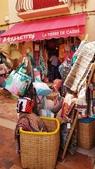 【法國.卡西斯】201906自駕南法12天10夜。Cassis漁港散散步逛逛街。體驗馬賽魚湯:20190624_165525[1].jpg