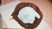 【中和.永和】智光商職美食推薦。塔吉創意烘焙麵包店。推檸檬塔&芋泥蛋糕:20190326_184936.jpg