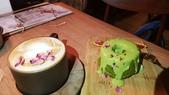 【台北.大安區】舒服生活 Truffles Living寵物友善餐廳。調酒.咖啡.甜點.牛肉麵:20190523_202157.jpg