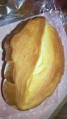 【中和.永和】智光商職美食推薦。塔吉創意烘焙麵包店。推檸檬塔&芋泥蛋糕:20190326_185523.jpg