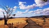 【澳洲.墨爾本】2019住宿推薦。Wirraway Farm Stay超美麗農場景致:20190211_183148.jpg
