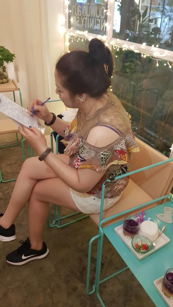 119175.jpg - 【泰國.曼谷】2019 Infinity Spa。有男女老師可以選擇。環境好cp值高服務優秀技術佳