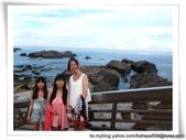 【台東】三仙台踏踏浪:IMG_4653.JPG