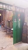 【中和.永和】頂溪捷運站2號出口。推隱藏版古宅肆十肆號咖啡館。甜點蛋糕好吃咖啡好喝:20190522_170658.jpg