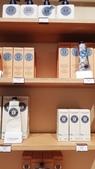 2019【法國】南法之旅。Valensole瓦朗索爾: D6&D8公里紫色浪漫薰衣草花海、歐舒丹工廠:20190627_174754.jpg