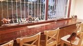 【中和.永和】頂溪捷運站2號出口。推隱藏版古宅肆十肆號咖啡館。甜點蛋糕好吃咖啡好喝:20190522_170849.jpg
