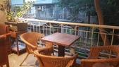 【中和.永和】頂溪捷運站2號出口。推隱藏版古宅肆十肆號咖啡館。甜點蛋糕好吃咖啡好喝:20190522_174940.jpg
