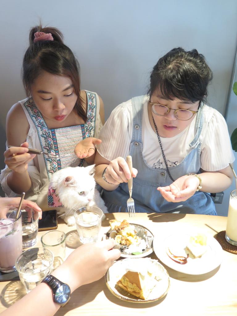 IMG_7918.JPG - 【花蓮】必吃甜點吉安慶修院旁。惦惦甜點推蘋果奶酥蛋糕&檸檬生乳酪蛋糕