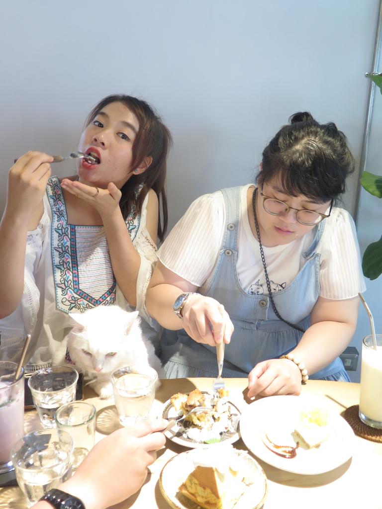 IMG_7916.JPG - 【花蓮】必吃甜點吉安慶修院旁。惦惦甜點推蘋果奶酥蛋糕&檸檬生乳酪蛋糕