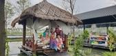 【屏東.里港】水明漾活蝦餐廳。濃濃峇里島風格。發呆亭+小湖畔感覺超悠閒:20200511_151307.jpg