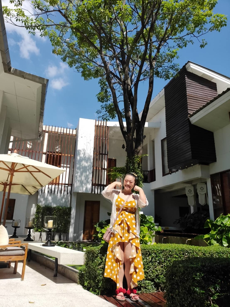 118995.jpg - 【曼谷】2019Oasis Spa (Bangkok, Sukhumvit 31)。超推兩人四手按摩