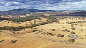 【澳洲.墨爾本】2019住宿推薦。Wirraway Farm Stay超美麗農場景致:DJI_0892.JPG